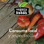 Consume local y ¡espectacular!