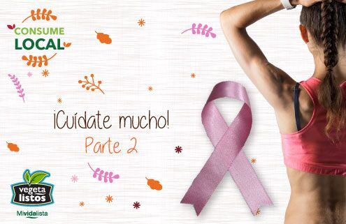 CuidateMucho parte2 small