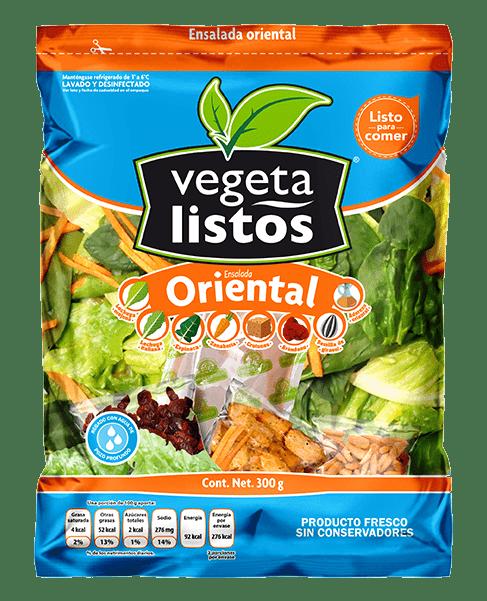 oriental productos vegetalistos fx 1