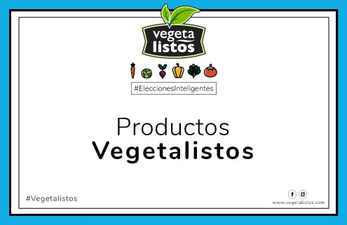 01 Productos Vegetalistos 1