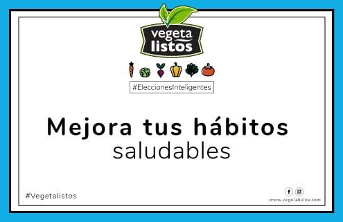 Feb03 18 Mejora tus hábitos saludables