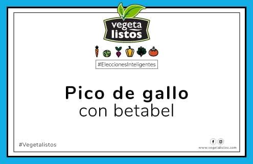 Oct17 05 Pico de gallo con betabel