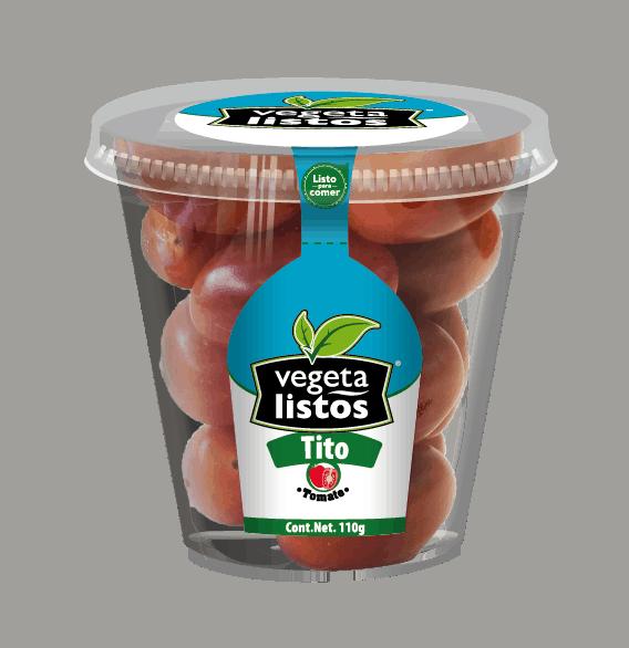 Render del vaso jitomatito cherry Mesa de trabajo 1