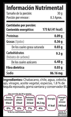 Tabla-Nutrimental_chabacano-tequila