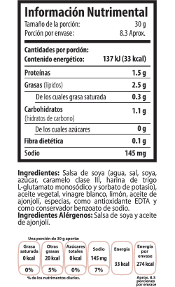 Tabla-Nutrimental_soya-limon
