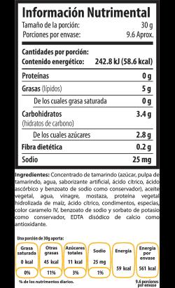 Tabla-Nutrimental_tamarindo