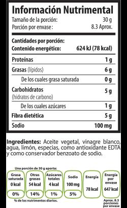 Tabla-Nutrimental_vinagretalimon