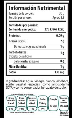 Tabla-nutrimental_Aderezo-Albahaca-
